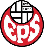 EPS_pieni