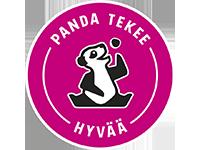 Panda_logo1