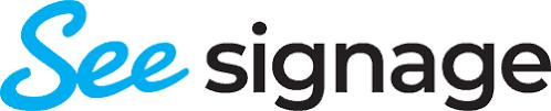 SeeSignage