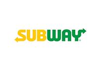 Subway_logo1